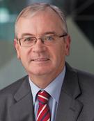 QTC Board - Gerard Bradley