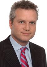 Steve Bizzell